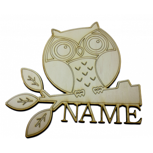 Eule Name